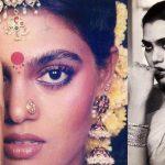 சில்க் ஸ்மிதாவின் கதை திரைப்படம் ஆகிறது – 'அவள் அப்படித்தான்'