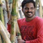 வலிமையோட பறக்குது  சம்பவம் ஒன்னு இருக்குது – பாடலாசிரியர் அருண்பாரதி