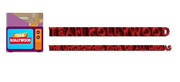 Team Kollywood